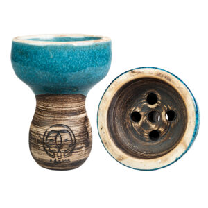 Karma Turkish blue bowl